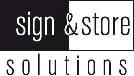 sign & store solutions GmbH